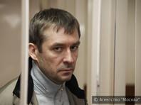 Защита Захарченко обжаловала возбуждение дела, обыски и незаконную прослушку ФСБ