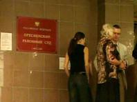 Суд назначил независимую лингвистическую экспертизу по иску бывшего следователя Карпова к экс-депутату Гудкову