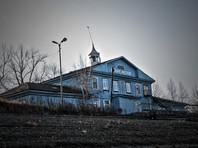 Глава томского села, попавшийся пьяным за рулем после выборов, стал безработным
