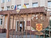 Роспотребнадзор бьет тревогу в связи с активизацией энтеровирусов в семи регионах России