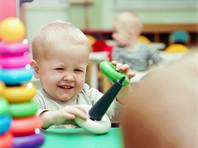 """Воспитательница рассказала о попытках агитации за """"Единую Россию"""" в детском саду в Копейске"""