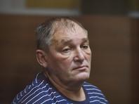 Суд арестовал одного из фигурантов по делу о коррупции в Ространснадзоре, другой взят под домашний арест
