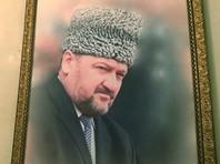 В Красноярске предложили установить памятник Ахмату Кадырову