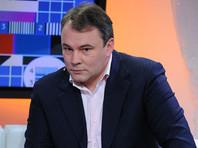 Новоизбранный депутат Госдумы Петр Толстой объяснил свою шутку о покупке Болгарии