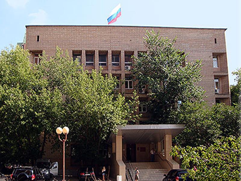 В Пресненском суде Москвы в понедельник, 19 сентября, проходят прения сторон по делу известного блогера Антона Носика, обвиняемого в распространении экстремистских материалов в связи с его публикацией об операции Воздушно-космических войск (ВКС) России в Сирии