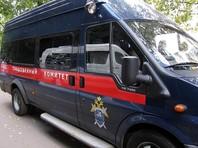 В Свердловской области расследуют изнасилование 10-летнего группой старшеклассников