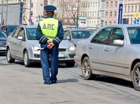 Глава отдела розыска спецполка ГИБДД Москвы Горбачев погорел на взятке в 2,5 млн рублей