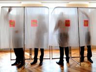 """""""Карусельщики стали умнее"""": наблюдатели сообщают о подвозе избирателей на участки"""