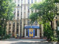 В РГГУ 12 преподавателей написали заявления об увольнении из-за политики вуза и проблем с ректоратом