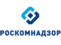 Роскомнадзор заблокировал русскоязычную версию PornHub