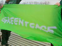 """На Кубани """"гопота спортивного вида"""" избила активистов Greenpeace и пожарных-добровольцев"""