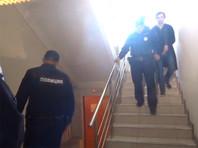 Навальный и Ройзман призвали РПЦ вступиться за арестованного ловца покемонов Соколовского