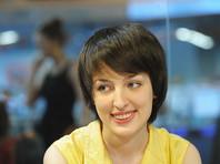 """Атакованной в Беслане журналистке """"Новой газеты"""" диагностировали ушиб мозга"""
