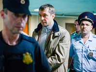 СМИ узнали, от кого полковник Захарченко мог получить миллиарды