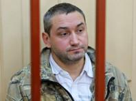 """Экс-зампред правительства Коми признал вину по """"делу Гайзера"""" и заключил сделку со следствием"""
