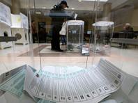 Прошедшие выборы, помимо нового партийного состава Госдумы, интересны еще и тем, что впервые с 2003 года в них участвуют одномандатники, то есть сами выборы проходят по смешанной системе - 225 человек проходят в нижнюю палату по партийным спискам, а остальные - по одномандатным округам