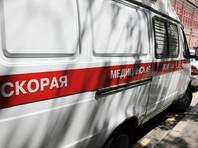 Четырнадцать детей госпитализированы из реабилитационного центра в Томске из-за инфекции