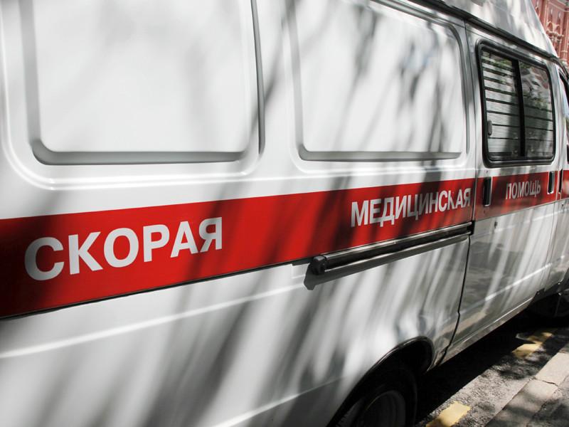 На полигоне под Калининградом при взрыве погиб сапер