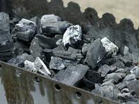 """Новосибирская фабрика выпустила уголь """"Обамавуд"""" с изречениями американского президента"""
