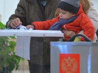 В Мурманске выборы выиграл депутат от ЕР, который обещал застрелиться