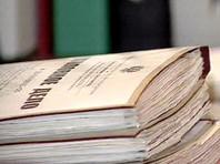"""Возбуждено уголовное дело о """"развратных действиях"""" в московской школе N57"""