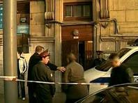 """Маркин считает, что убийство Политковской мог заказать Березовский. В """"Новой газете"""" в версии усомнились"""