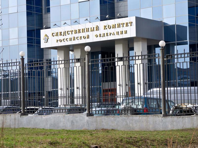 Данные о скорой отставке главы Следственного комитета России получили новое подтверждение - не дожидаясь отставки, Александра Бастрыкина лишили машин сопровождения