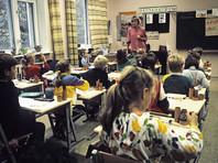 Карельская прокуратура запретила школам навязывать ученикам определенную одежду