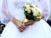 Минюст предложил запретить вступать в брак с 16 лет без согласия родителей