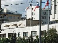 """СМИ сообщили о готовящейся отставке главы """"Рособоронэкспорта"""""""