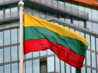 Литовская община пожаловалась на запрет ставить в Сибири памятники ссыльным