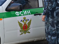 Дочь иркутского депутата, получившая 4 года за пьяное ДТП с двумя жертвами, освободилась через 4 месяца