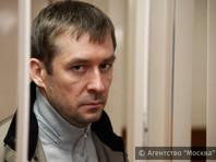 На судебном заседании об избрании меры пресечения Захарченко свою связь с делом о хищениях в банке отрицал