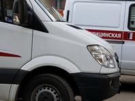 Забайкальскую школу накажут за обмороки детей на торжественной линейке