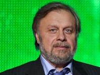 Forbes:  в отношении экс-сенатора Лебедева возбуждено дело о хищении 220 млн долларов