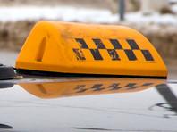 Коллекторы в Красноярске вызывают должникам такси до кладбища