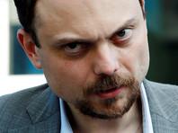 Владимир Кара-Мурза подал заявление в Следственный комитет по поводу нападения в Нижнем Новгороде