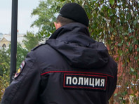 Задержаны еще четыре участника конфликта цыган с казаками в Екатеринбурге