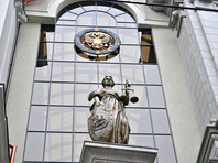 Верховный суд РФ отказал исследователям в доступе к архивным делам репрессированных чекистов