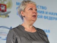 Глава Минобрнауки Васильева заявила о приостановке процесса объединения вузов