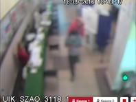 """В Москве  на участке с """"замылеными камерами"""" предложили частично отменить результаты голосования"""