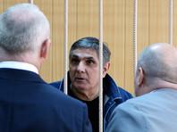 Неожиданный поворот в деле членов ОПГ Шакро Молодого: среди  адвокатов произошел раскол
