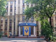 В РГГУ подтвердили начало массовых увольнений в Институте психологии