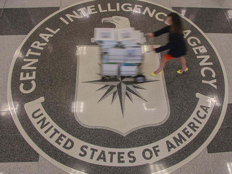 В 2015 году житель Борзи отправил в ЦРУ письмо, в котором предложил купить секретную информацию о российских вооруженных силах. В ЦРУ в ответном послании выразили заинтересованность предложением