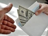 """""""Коррупция - это серьезная угроза национальной, экономической и общественной безопасности любой страны. Великая страна - Советский Союз - развалилась именно потому, что предали элиты, и потому что погрязли в коррупции"""", - сказал Неверов"""