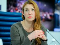 В московском парке Горького опровергли отставку директора