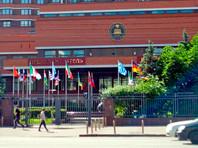 На проведение второго международного съезда сепаратистов в Москве выделен президентский грант на 3,5 млн рублей