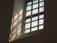 Блогер, ловивший покемонов в храме, обжаловал арест