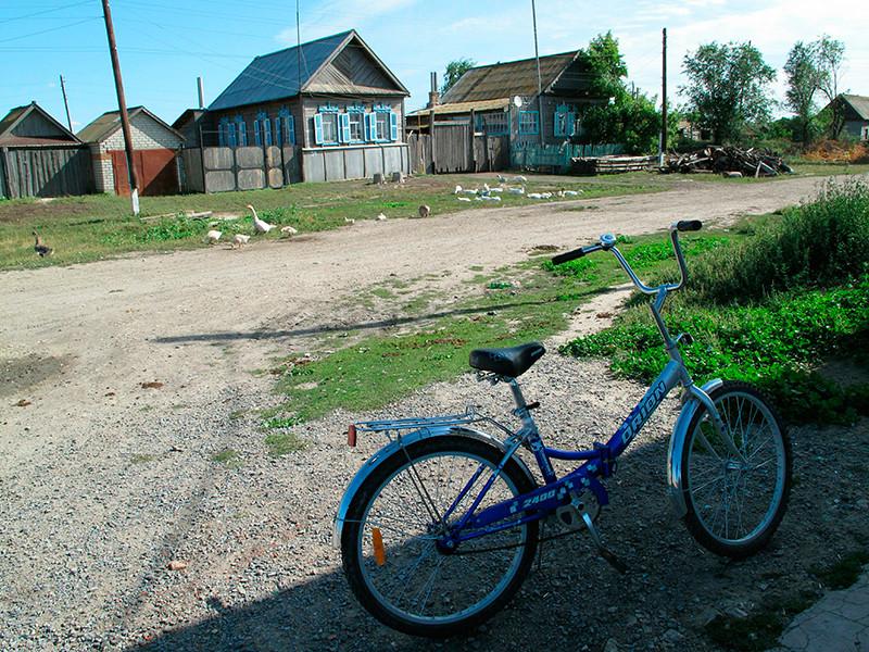 Руководство Центральной районной больницы (ЦРБ) города Шилка Забайкальского края решило закупить велосипеды для фельдшеров, чтобы они могли быстрее добираться до пациентов