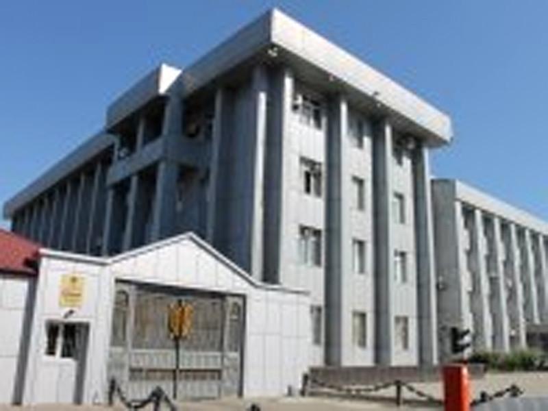 Прокуратура Дагестана по поручению Генеральной прокуратуры РФ проверит информацию о случаях женского обрезания в республике